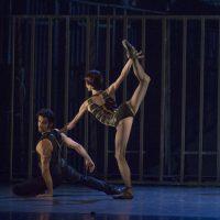 carmen-victor-ullate-ballet_05