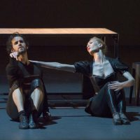 carmen-victor-ullate-ballet_08