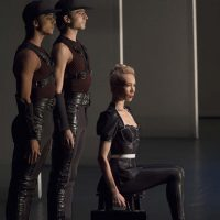 carmen-victor-ullate-ballet_09