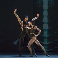 carmen-victor-ullate-ballet_10