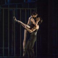 carmen-victor-ullate-ballet_11