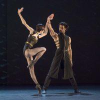 carmen-victor-ullate-ballet_12