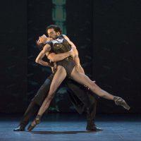 carmen-victor-ullate-ballet_13
