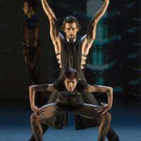 carmen-victor-ullate-ballet_14