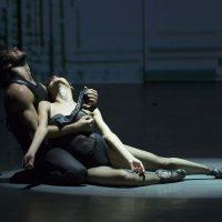 carmen-victor-ullate-ballet_15