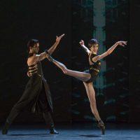 carmen-victor-ullate-ballet_17
