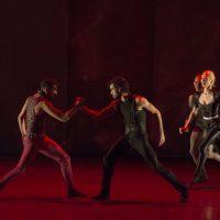 carmen-victor-ullate-ballet_18