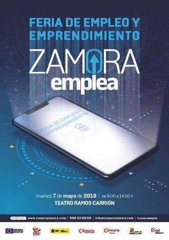 cartel_ZamoraEmplea2019