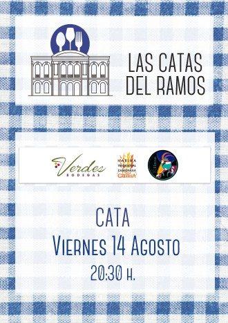 catas-14agosto-330x467