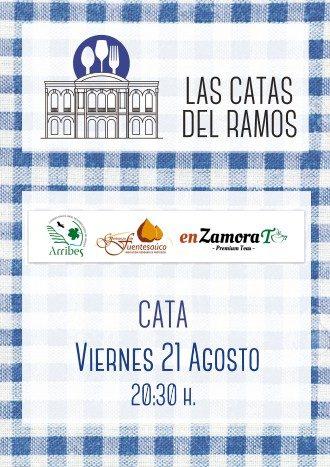 catas-21agosto-330x467