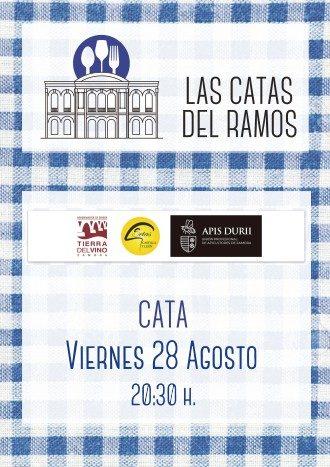 catas-28agosto-330x467