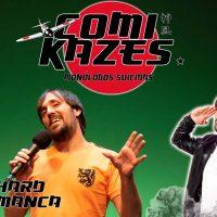 comikazes17