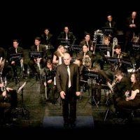 concierto-canta-cecilia-2019-02