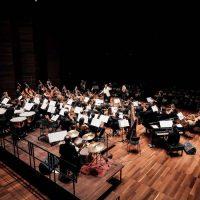 concierto-de-navidad-01