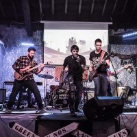 concierto-green-blues_01