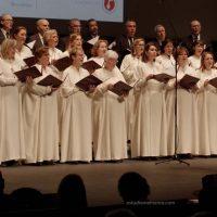 concierto-musica-original-para-orquesta-y-coro-03