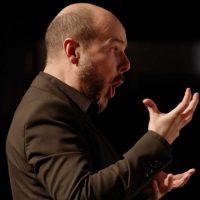 concierto-musica-original-para-orquesta-y-coro-06