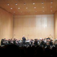 concierto-santa-cecilia-2020-05