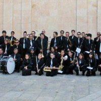 concierto-santa-cecilia-2021-02