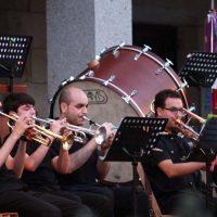 concierto-santa-cecilia-2021-03