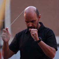 concierto-santa-cecilia-2021-04