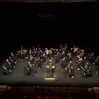 concierto-santa-cecilia-2021-05 (1)