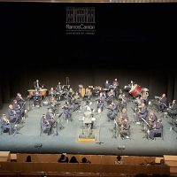 concierto-santa-cecilia-2021-06 (1)