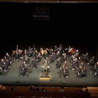 concierto-santa-cecilia-2021-07 (1)