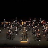 concierto-santa-cecilia-2021-08 (1)