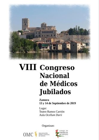 congreso-medicos-jubilados