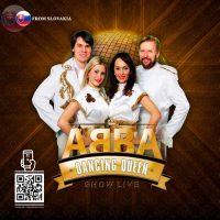 dancing-queen-tributo-a-abba_01