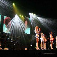 dancing-queen-tributo-a-abba_03