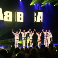 dancing-queen-tributo-a-abba_05