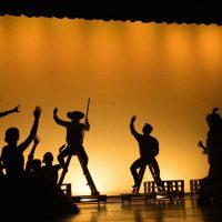 don-quijote-ballet-flamenco-01