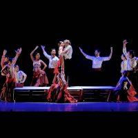don-quijote-ballet-flamenco-02