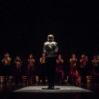 don-quijote-ballet-flamenco-04