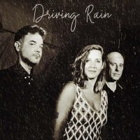 driving-rain-02