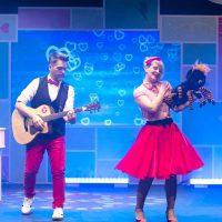 dubby-kids-emocionario-el-musical-03