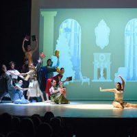 el-cascanueces-ballet-02