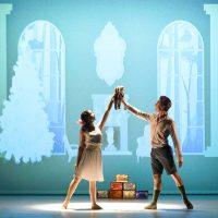 el-cascanueces-ballet-05