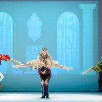 el-cascanueces-ballet-07