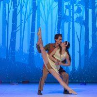 el-cascanueces-ballet-08