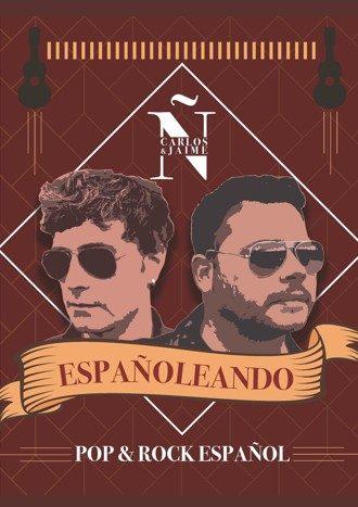 Españoleando
