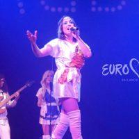 euroabba-02