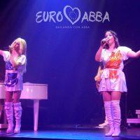euroabba-06