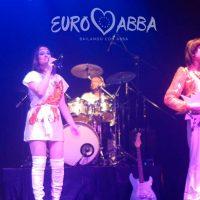 euroabba-09