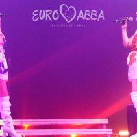 euroabba-12