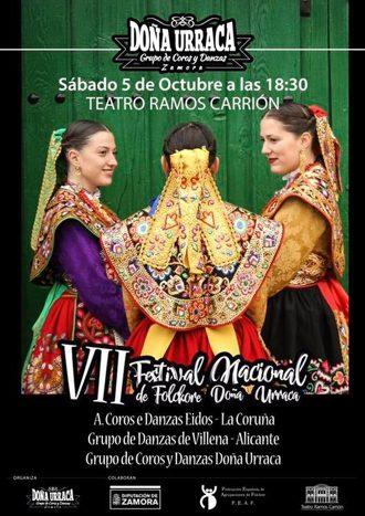 festival-dona-urraca