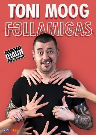 follamigas