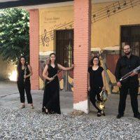 geschwind-quintett-02